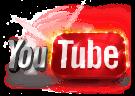 Аварский язык в YouTube