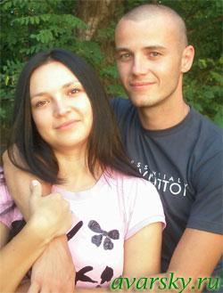 Администраторы сайта avarsky.ru