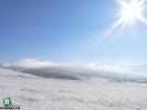 Горы казбековского района