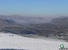 Горы. Вид с.Дылым