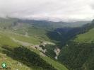 Харибский перевал