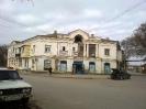 Кизляр