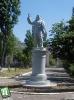 г.Каспийск